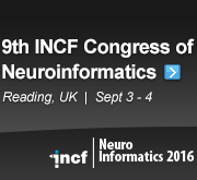 Neuroinformatics2016